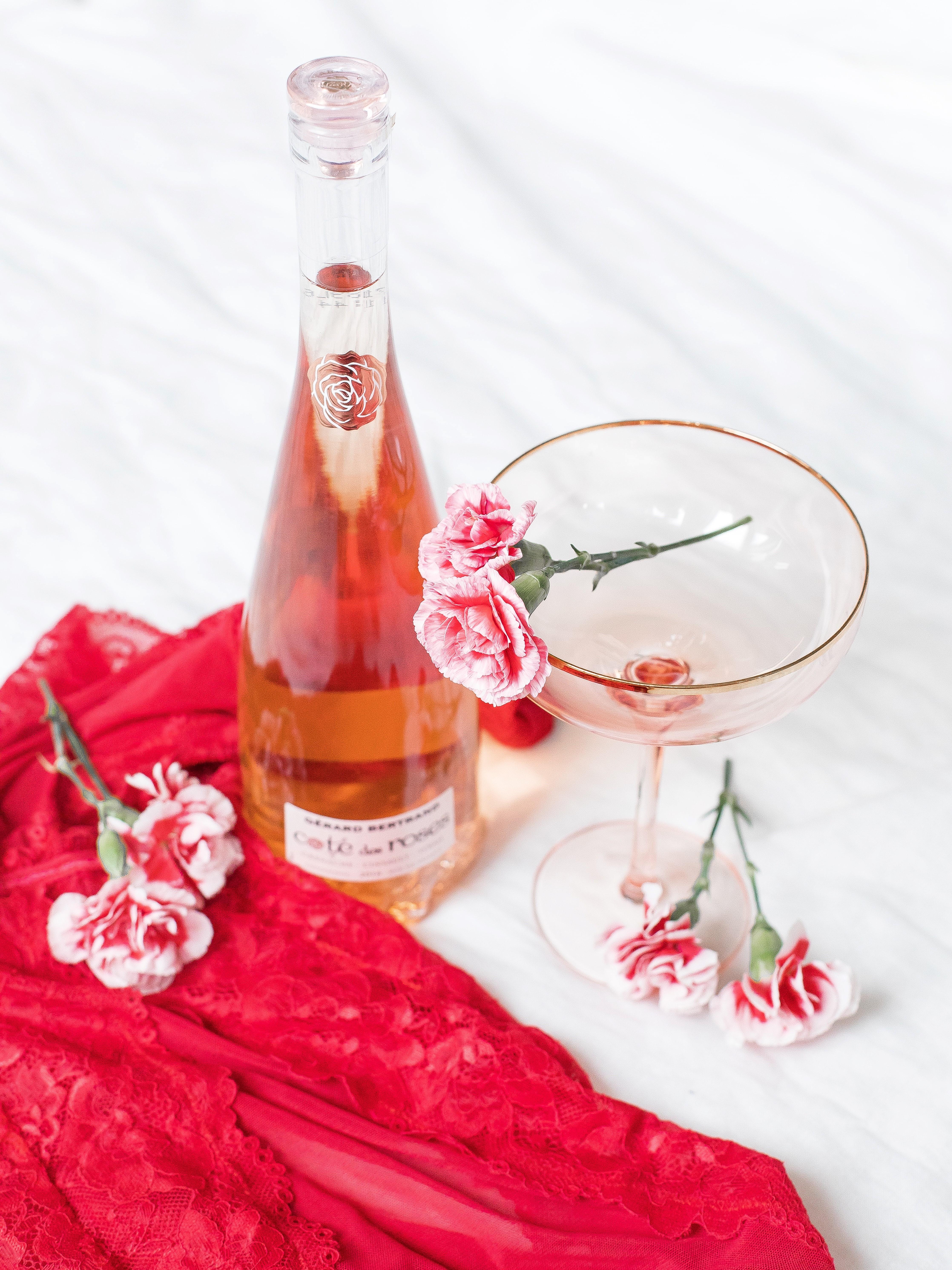 Presentes para dar no Dia dos Namorados