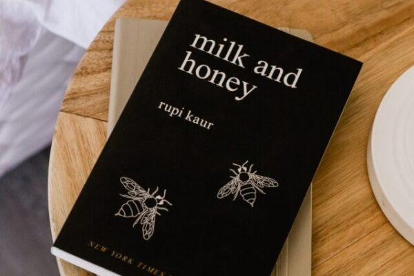 Um clichê, um livro