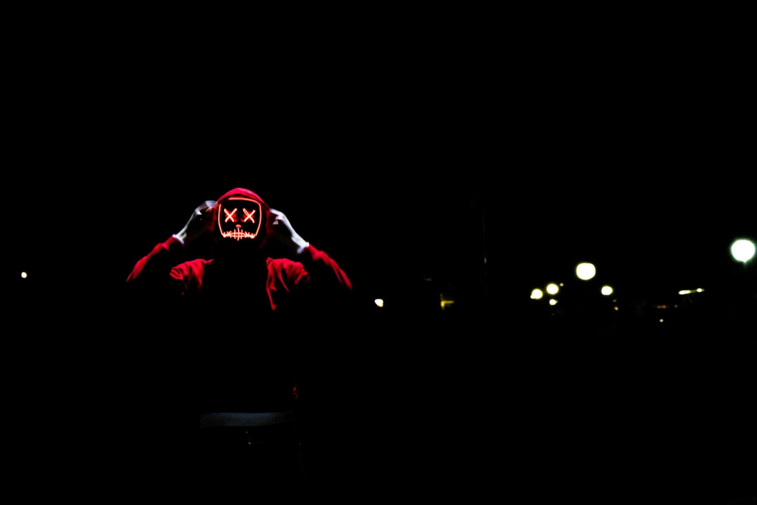 5 coisas para saber sobre o dark romance